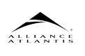 Alliance Atlantis